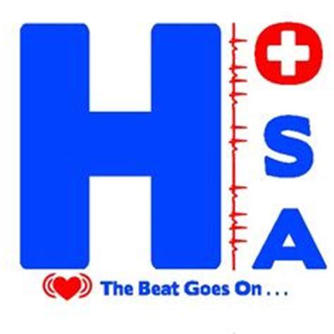 atrial fibrillation - Essay by Rescue40330 - antiessayscom